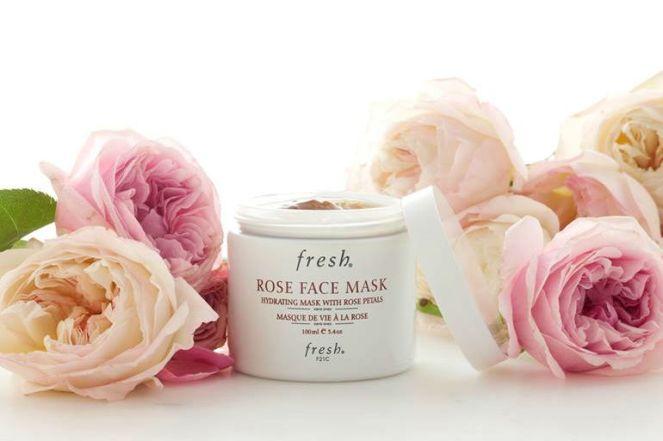 Rose-Face-Mask1